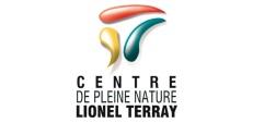 CPNLT - Centre de Pleine Nature Lionel Terray