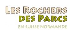 Camping le Rochers des Parcs en suisse normande