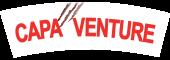 Capa'Venture Logo