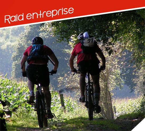 entreprise_raid_sportif_calvados