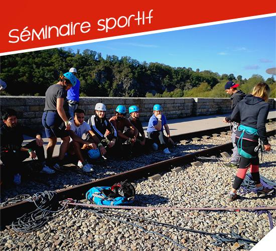 entreprise_seminaire_sportif_normandie