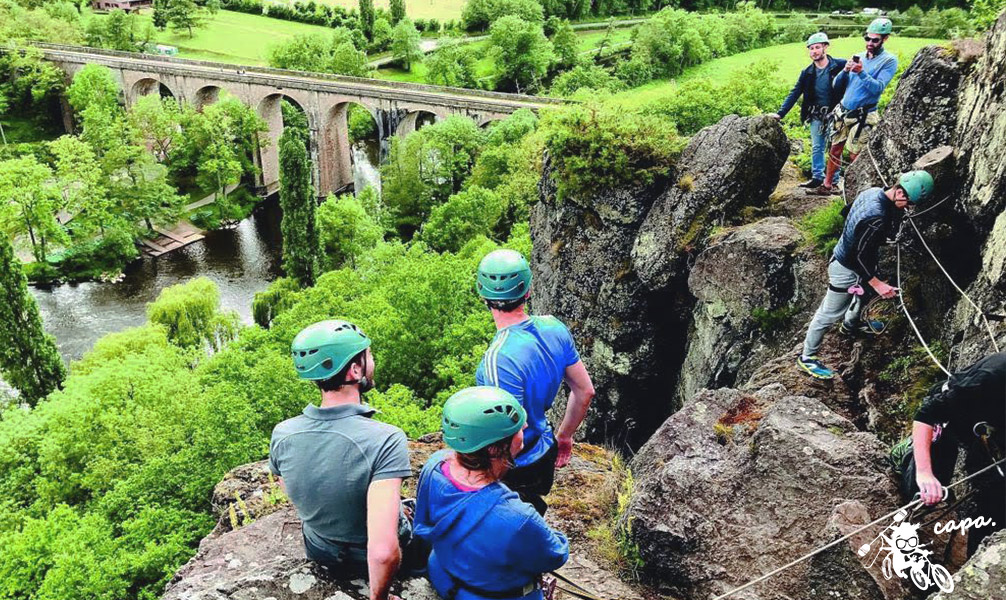 Parcours_aventure_tyrolienne_clecy