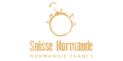 Office de Tourisme de la Suisse normande à Clécy